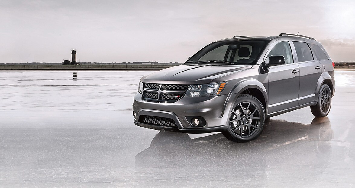 2017 Dodge Journey Sxt For Sale In San Antonio 2017 Dodge Journey