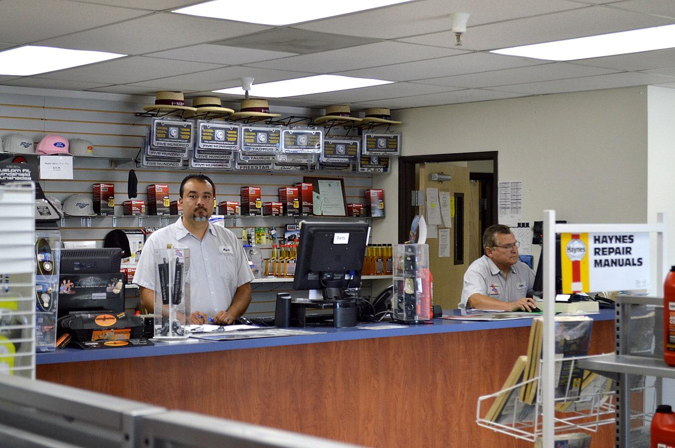 parts ford inc sales department htm request dealership kistler index