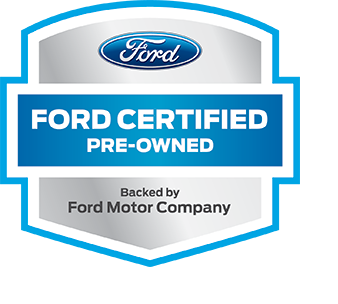 Ford Factory Certified Pre-Owned vehicles at Antelope Valley Ford in Lancaster
