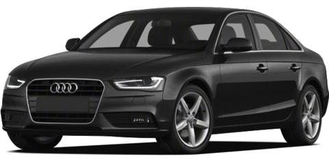 Paul Miller Audi New Audi Dealership In Parsippany Nj 07054