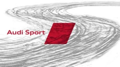 Audi Sport Cars Brochures