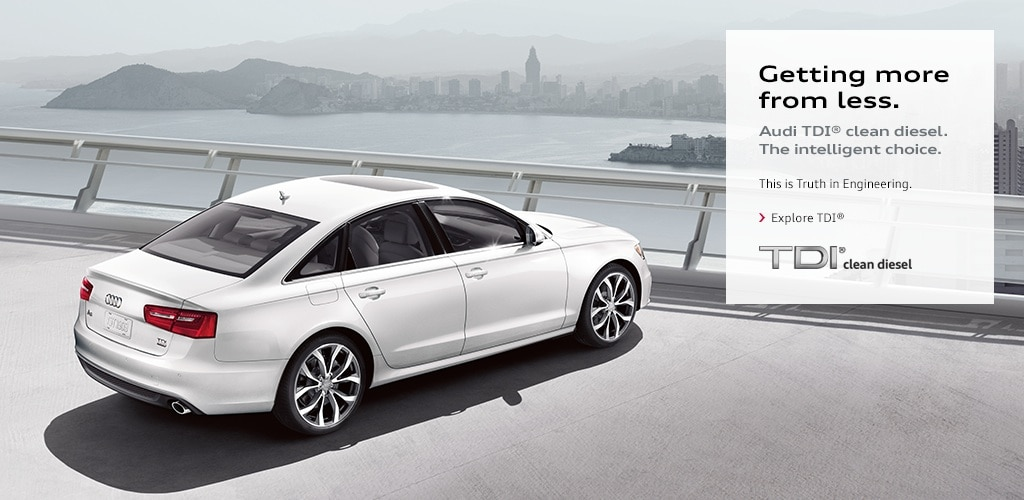Wyoming Valley Audi New Audi Dealership In Larksville PA - Audi dealers pa