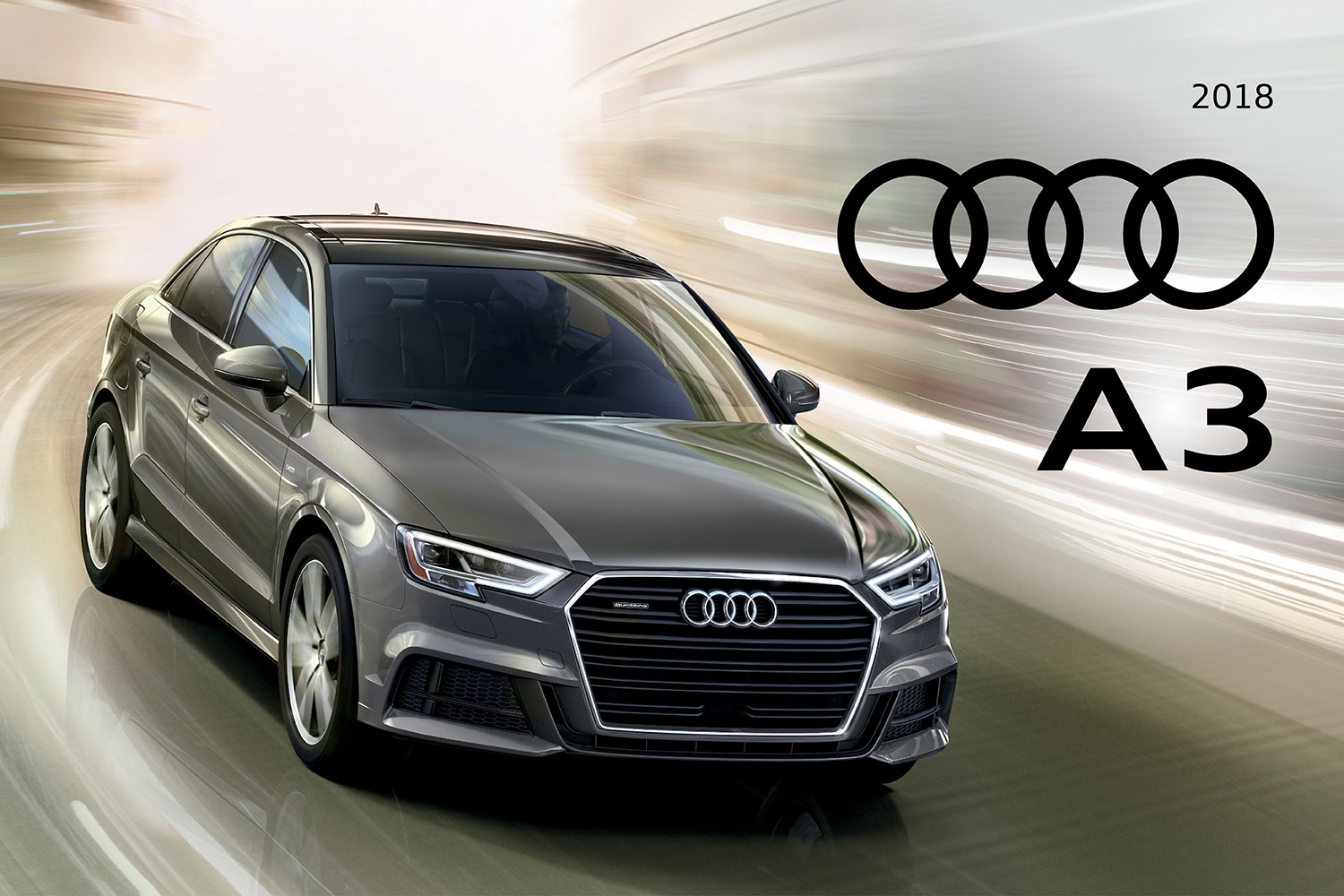 Valenti Audi | New Audi dealership in Watertown, CT 06795