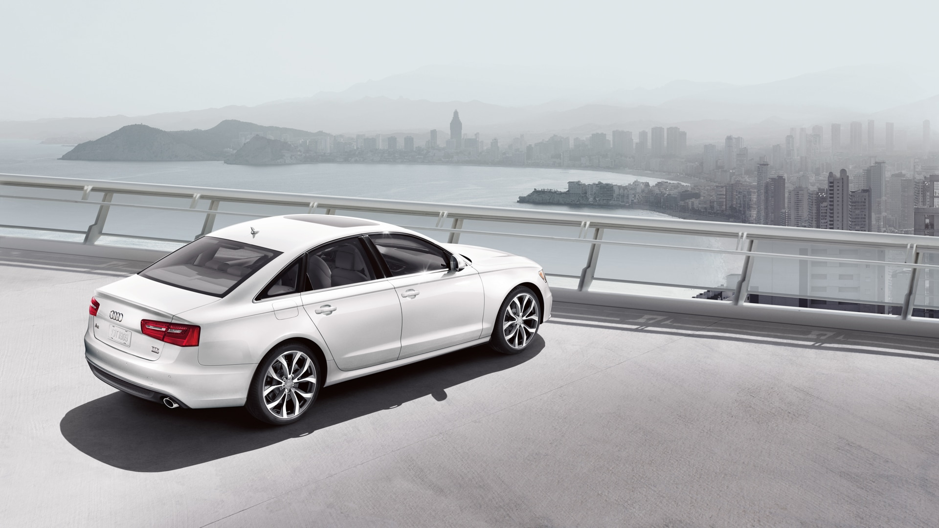 lease specials on 2015 audi a6 near los angeles audi financing