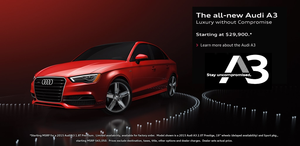 Audi dealers in houston tx area 12