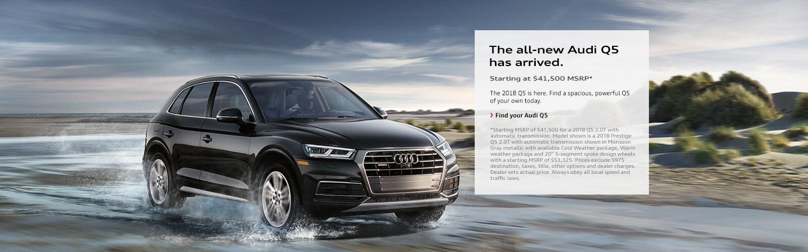 Audi Palo Alto Service Car Image Ideas - Audi palo alto