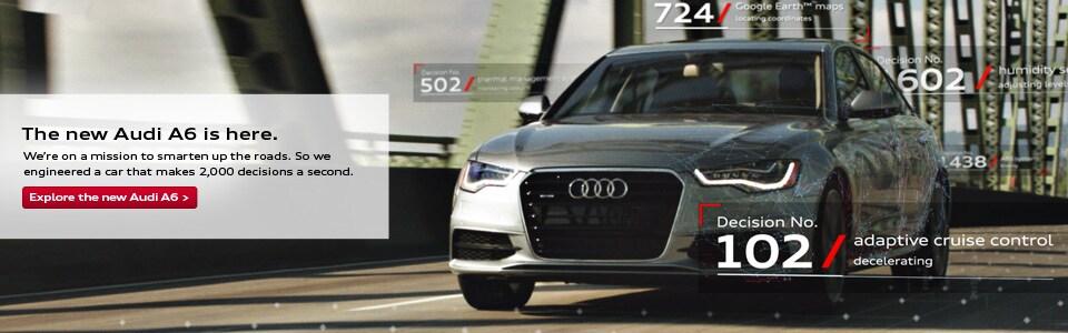 Used Audis For Sale Near MePalisades Audi Nyack NY New Cars - Palisades audi