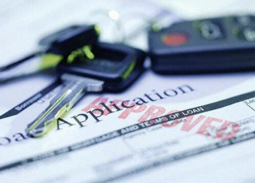 Extra Fees When Buying A Used Car