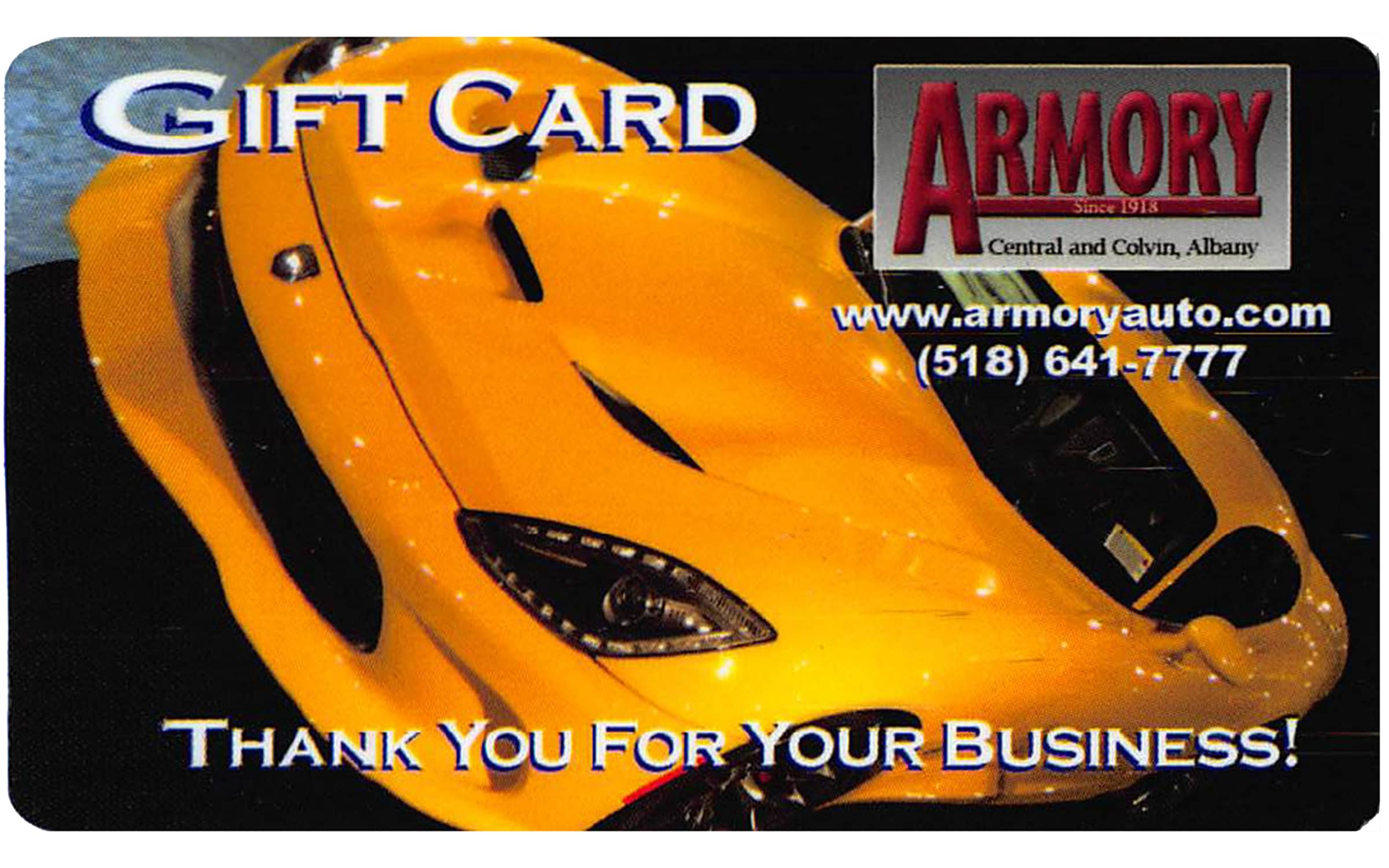 Armory's VIP Loyalty Card.png