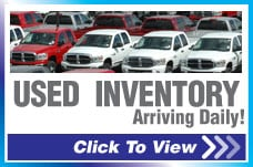 Buy Used Dodge Chrysler Jeep FL