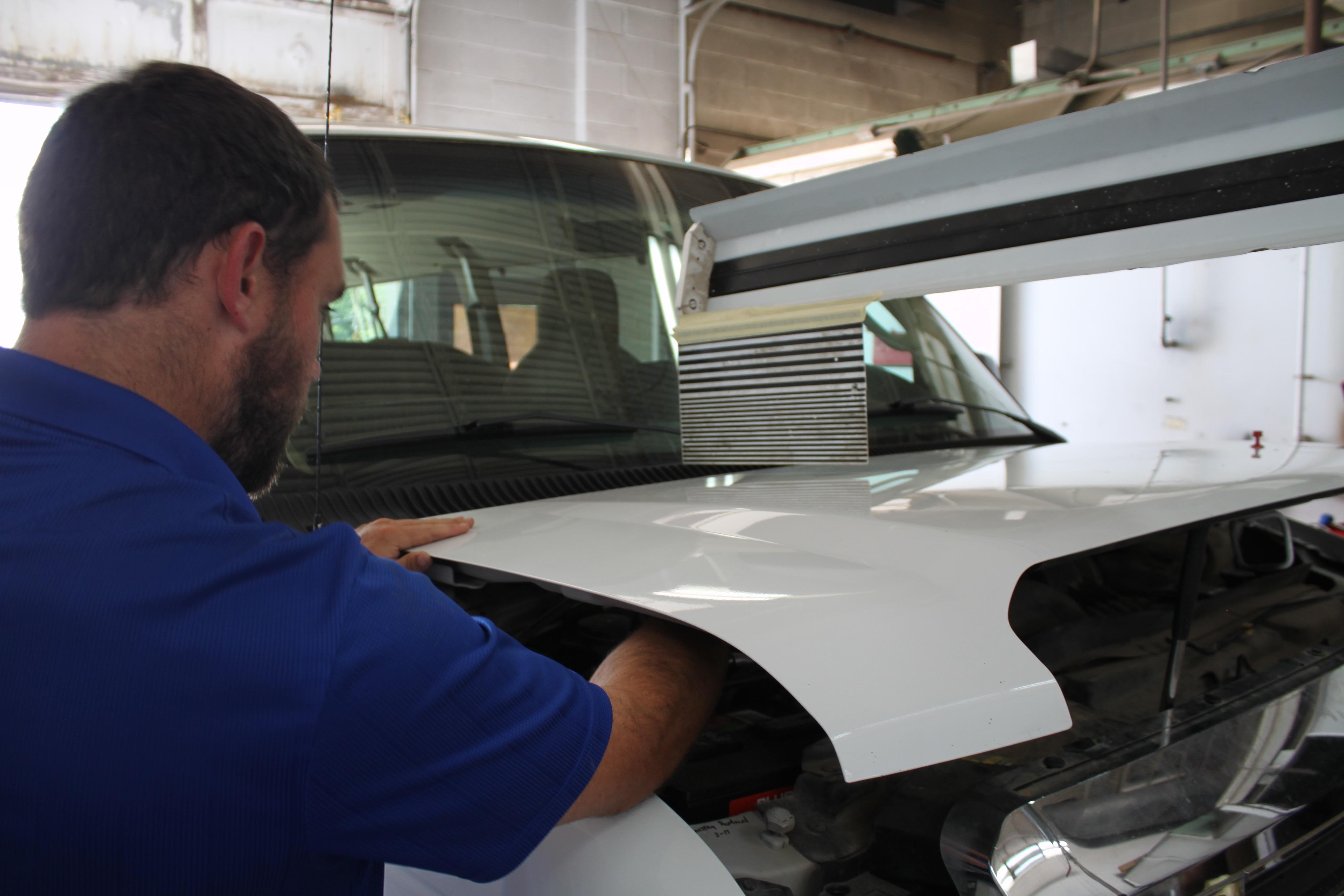 Arrow Ford Abilene >> Arrow Ford Ford Dealer Abilene | Upcomingcarshq.com