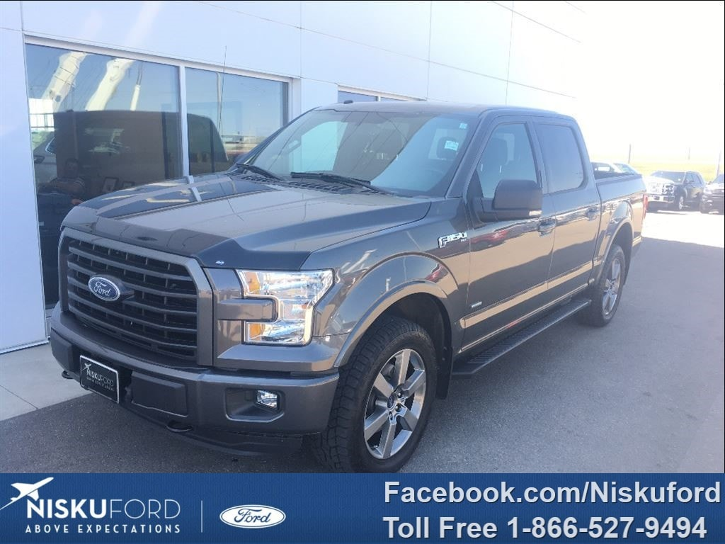 2016 ford f 150 xlt ford factory financing from 3 99 apr truck