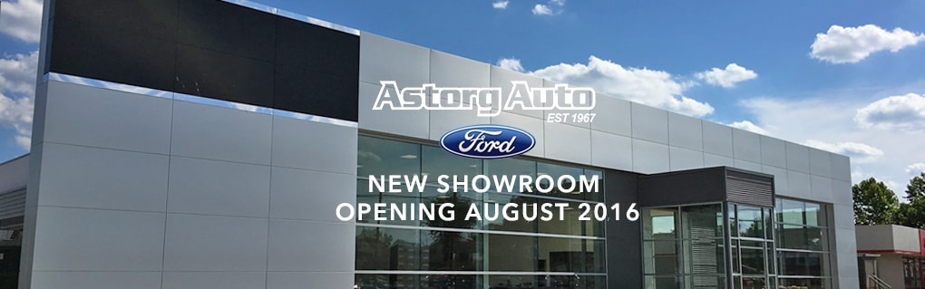 Astorg motor company ford chrysler dodge ram jeep for Astorg motor company parkersburg wv