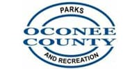 Oconee County Parks and Recreation
