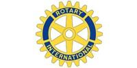 Madison County Rotary
