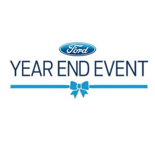 Year End Event