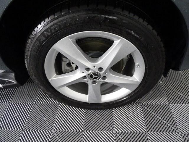 2018 MERCEDES GLE 350 SUV GLE