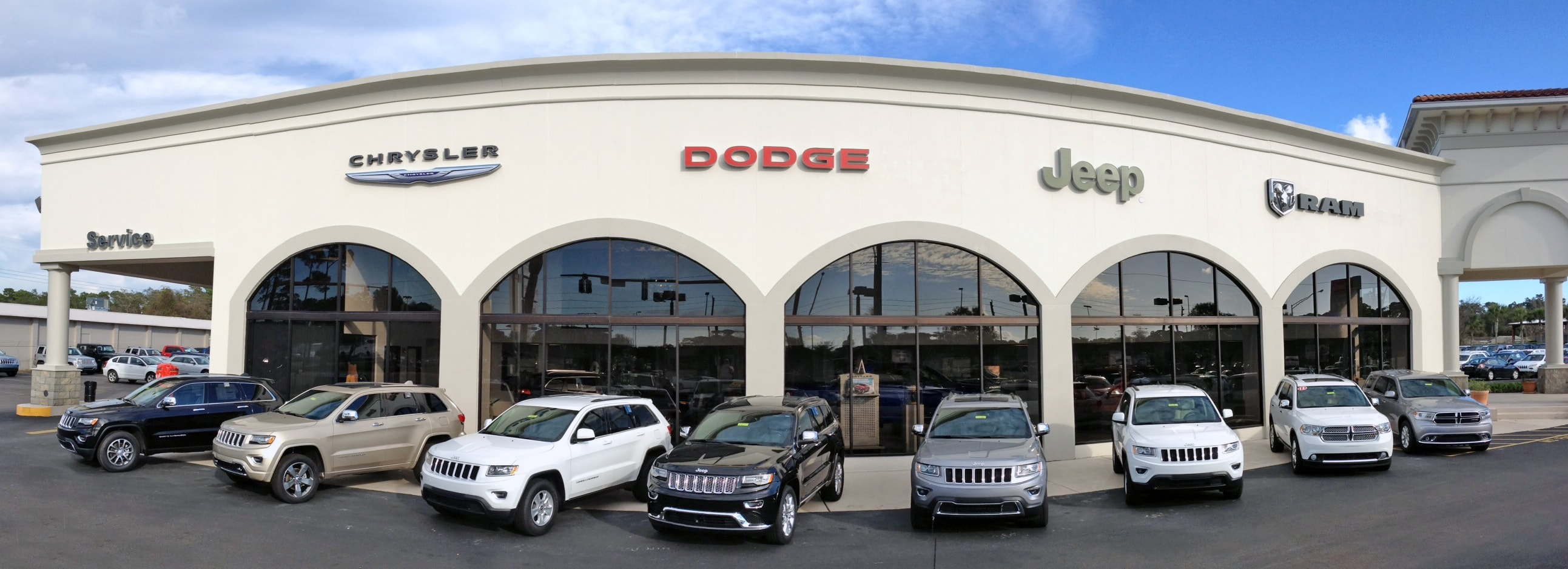 Atlantic chrysler dodge jeep ram - Atlantic Dodge Chrysler Jeep Ram