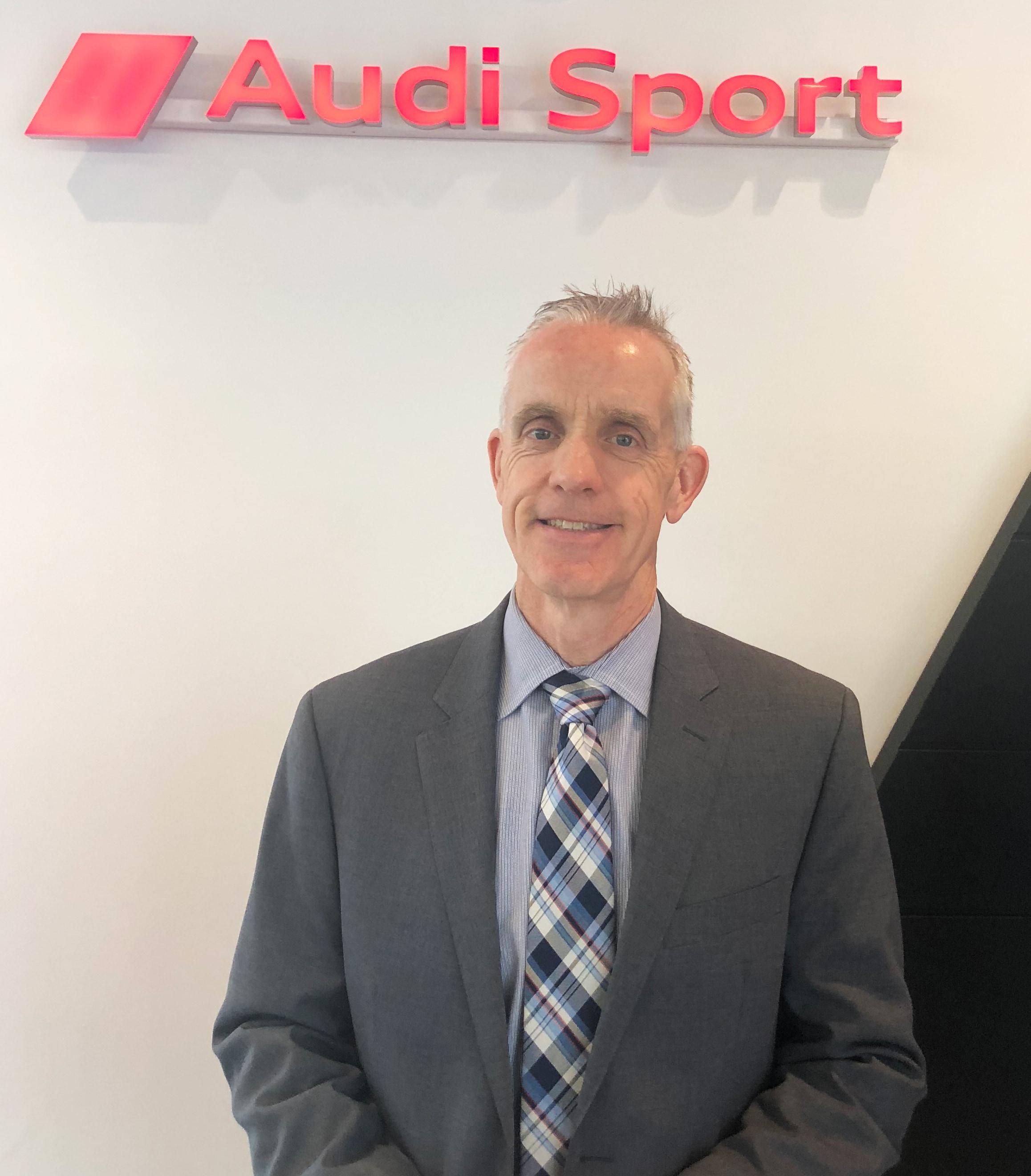 New Audi Dealership In Latham, NY 12110
