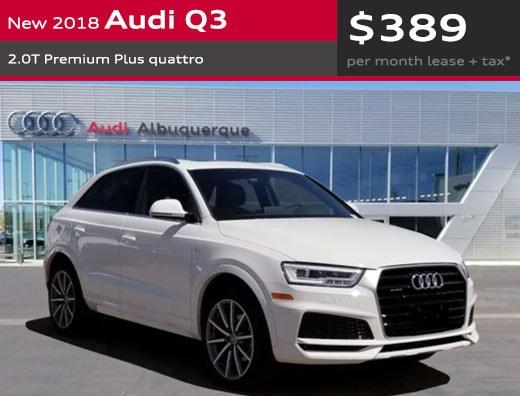Audi Albuquerque Vehicles For Sale In Albuquerque NM - Audi albuquerque