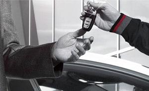 Asheville Audi Buy vs Lease