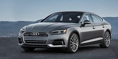 2018 Audi Premium in Asheville NC
