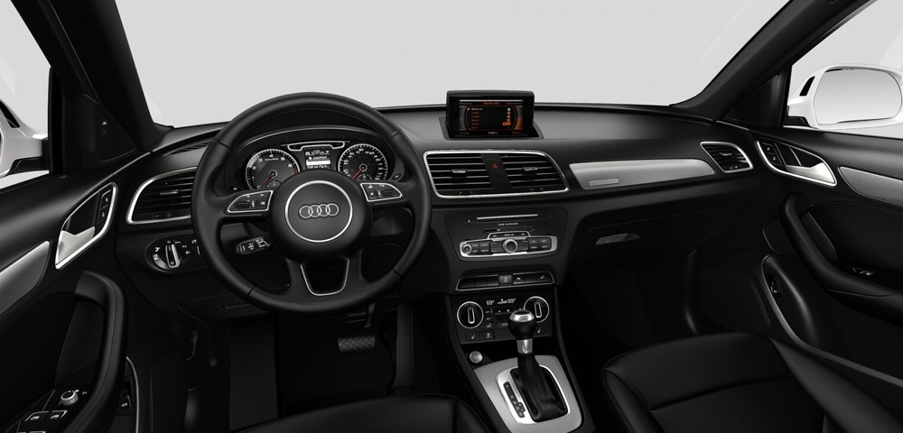 2018 audi q3 for sale near cockeysville md audi hunt valley. Black Bedroom Furniture Sets. Home Design Ideas
