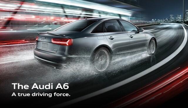 Audi Flatirons New Audi A Specials And Incentives Now - Audi car incentives