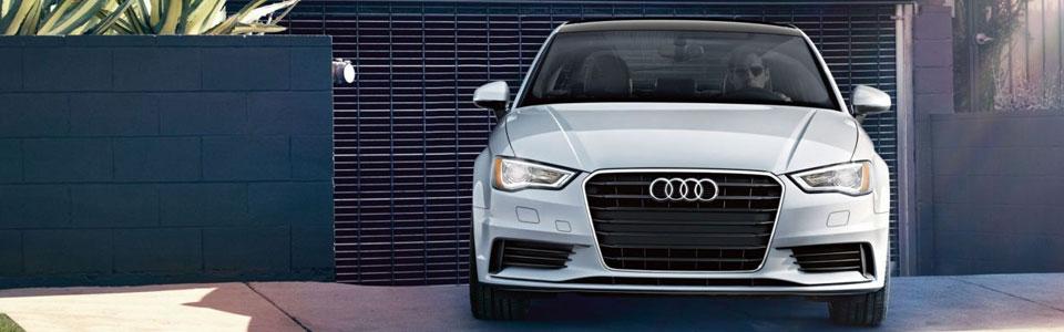 Flow Audi Charlottesville   Used Cars Still Brum Brum