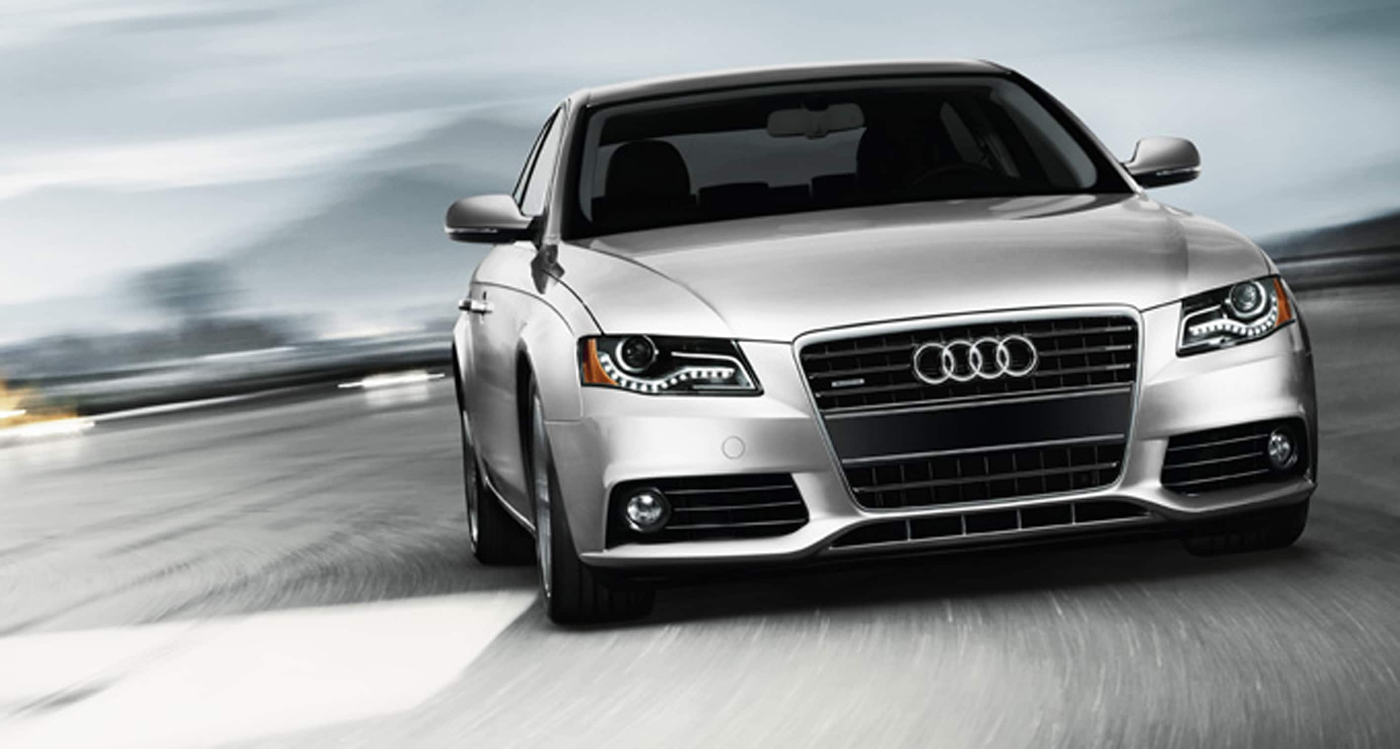 classic contact gateway showroom cars chicago locations audi dealership featured