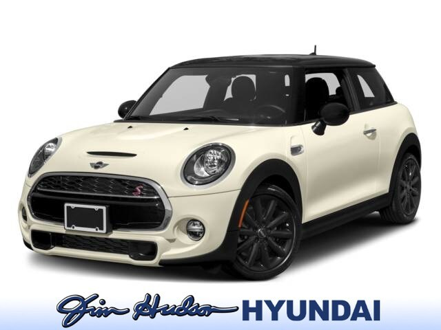 RPMWired.com car search / 2016 Mini Hardtop 2 Door