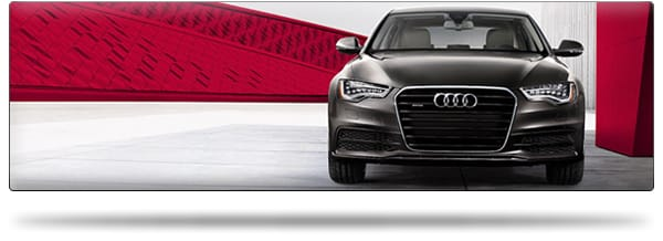 audi columbia vehicle protection options