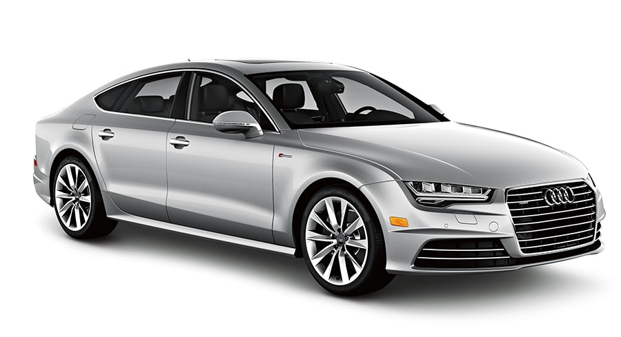2016 audi a7 white. performance is our passion 2016 audi a7 white