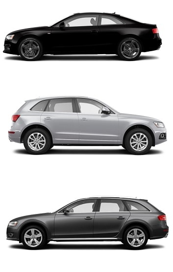 Audi Dealer Serving Euless TX New Used Cars SUVs - Audi euless
