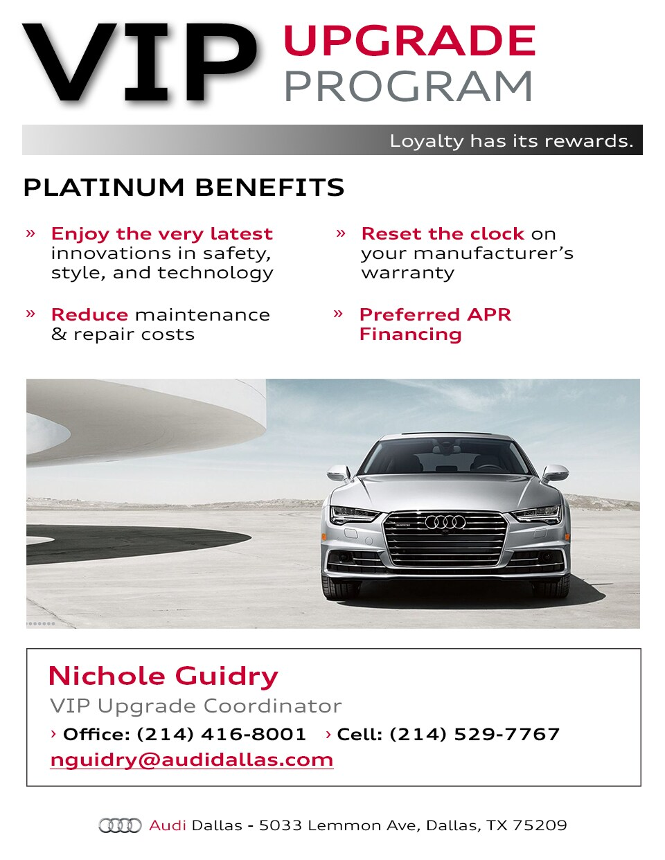 Audi Hoffman Estates New Audi Dealership In Hoffman