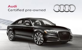 certified pre owned vehicles. Cars Review. Best American Auto & Cars Review