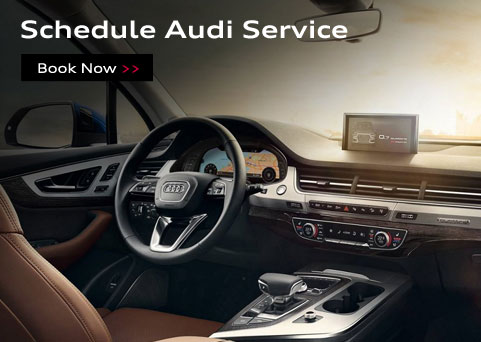 Audi Dealership Near Me In Plano TX  Audi Plano
