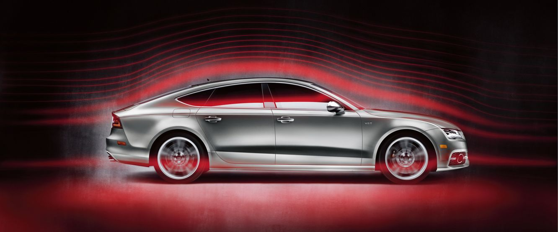Audi Dealer Serving Waco Tx New Used Cars Suvs