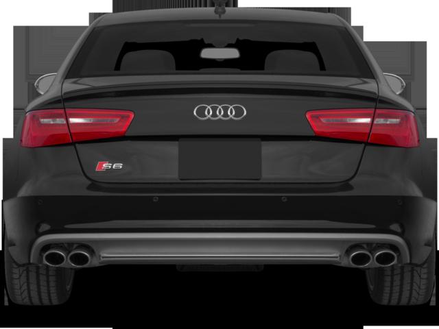 Audi supplier program audi freehold for Freehold motor vehicle agency