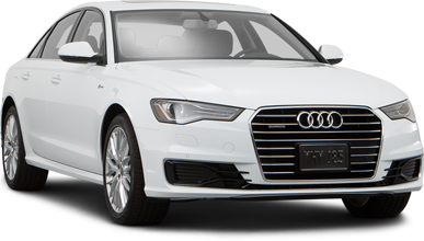 Worksheet. Compare Audi A6 vs BMW 5 Series at Audi Freehold NJ  Car Comparison