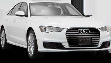 Compare Audi A6 vs BMW 5 Series at Audi Freehold NJ  Car Comparison