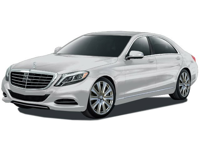 Compare the audi a8 vs mercedes s class in freehold audi for Freehold mercedes benz