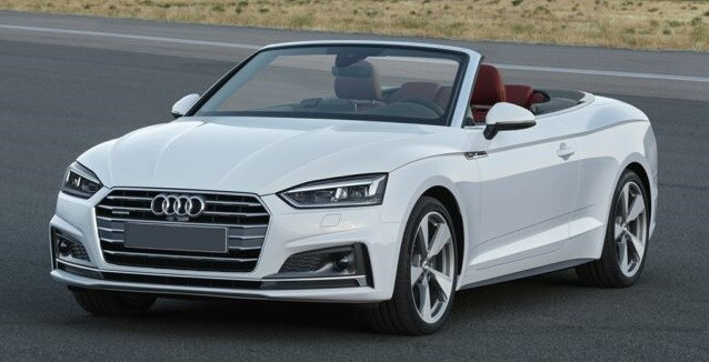 2018 audi a5 family glenwood springs audi a5 coupe cabriolet audi a5 coupe sciox Choice Image