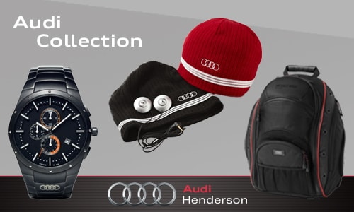 Audi henderson parts coupon code