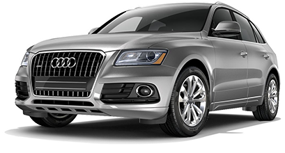 compare 2017 audi q5 vs bmw x5 audi hilton head near. Black Bedroom Furniture Sets. Home Design Ideas