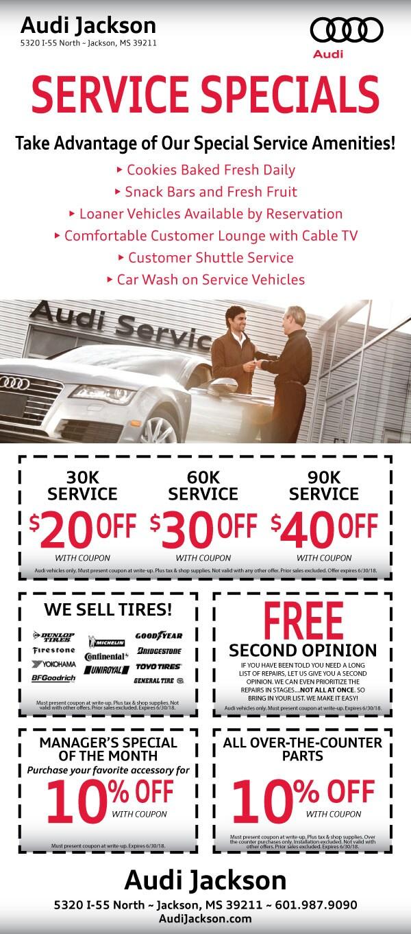 coupon ultimate service and center dakota fargo tuffy change the oil audi auto north tire