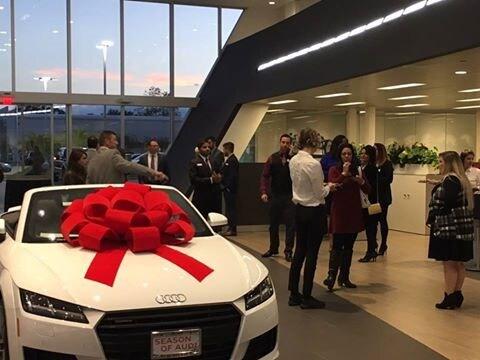 Audi Lafayette - New Cars 2017 - oto.shopiowa.us