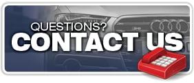Contact Audi Langley