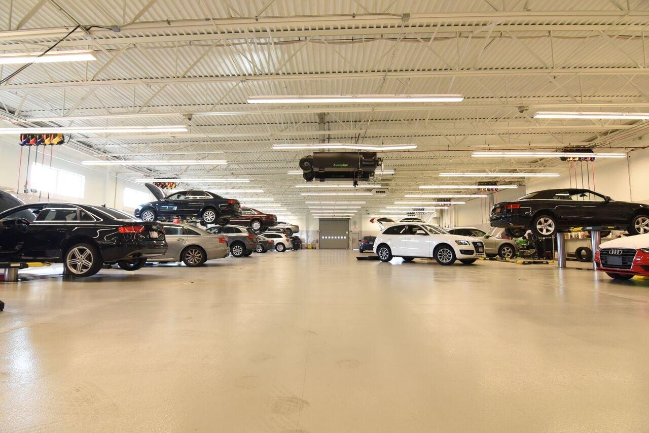 Audi Auto Parts In Lynbrook Audi Lynbrook Car Parts