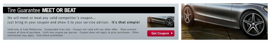 tire guarantee
